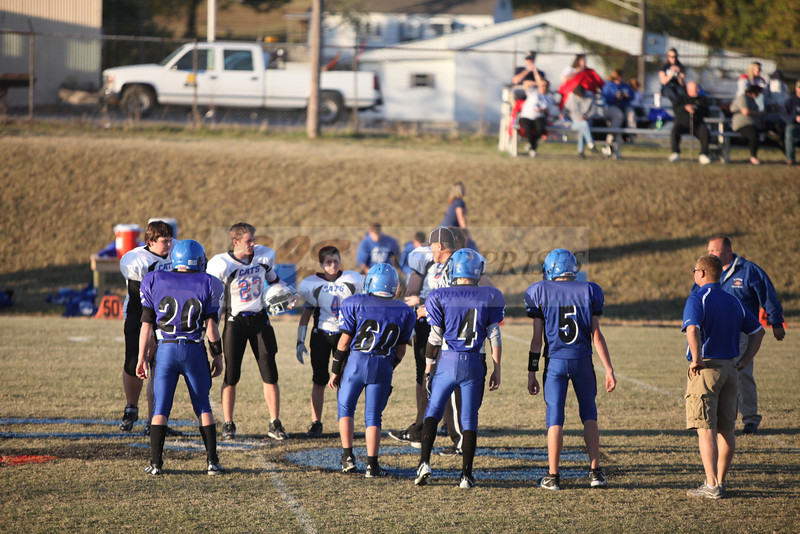 2010 CCMS vs Browning Springs_0032
