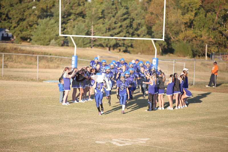 2010 CCMS vs Browning Springs_0037