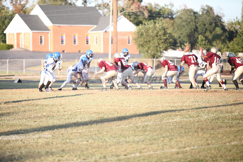 2010 CCMS vs Webster_0029