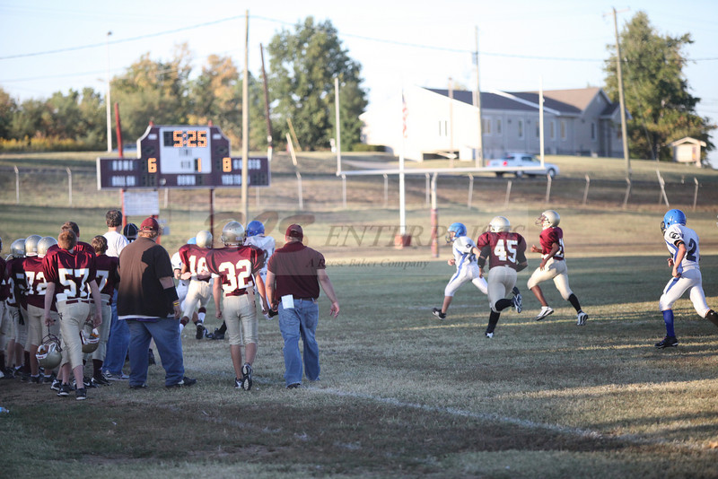2010 CCMS vs Webster_0027