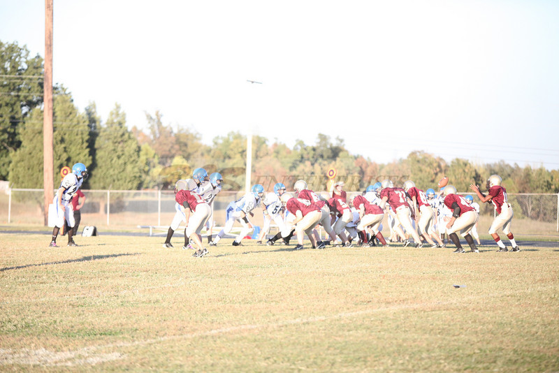 2010 CCMS vs Webster_0021