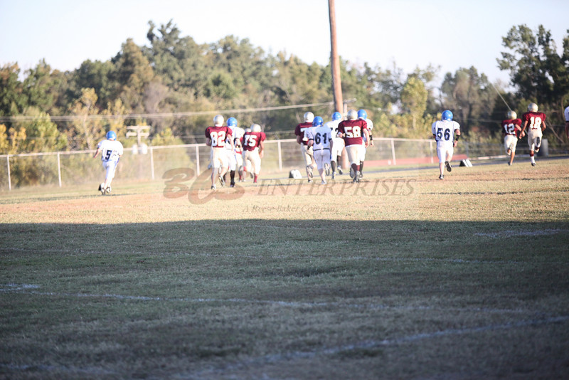 2010 CCMS vs Webster_0011