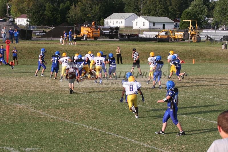 2011 CCMS vs Caldwell_0015