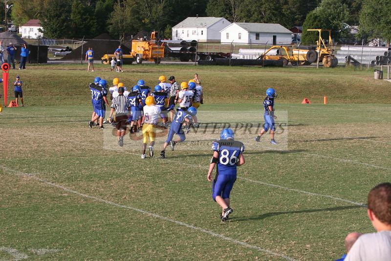 2011 CCMS vs Caldwell_0019