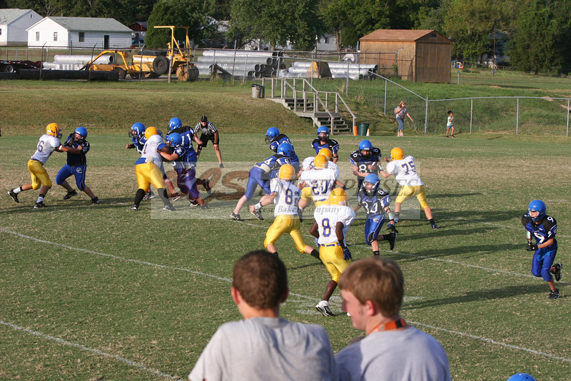 2011 CCMS vs Caldwell_0005