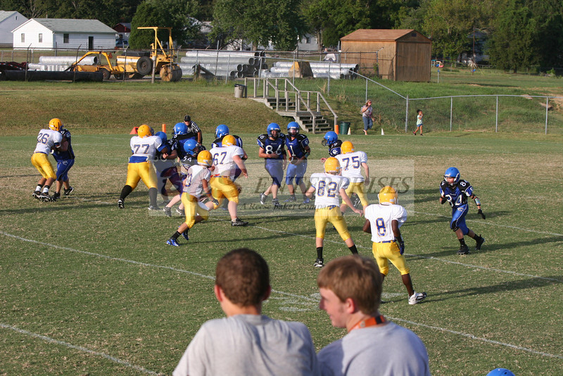 2011 CCMS vs Caldwell_0004