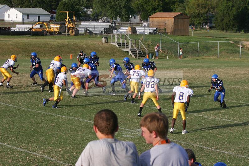 2011 CCMS vs Caldwell_0002