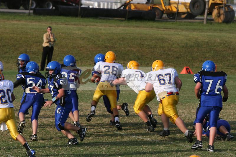 2011 CCMS vs Caldwell_0047