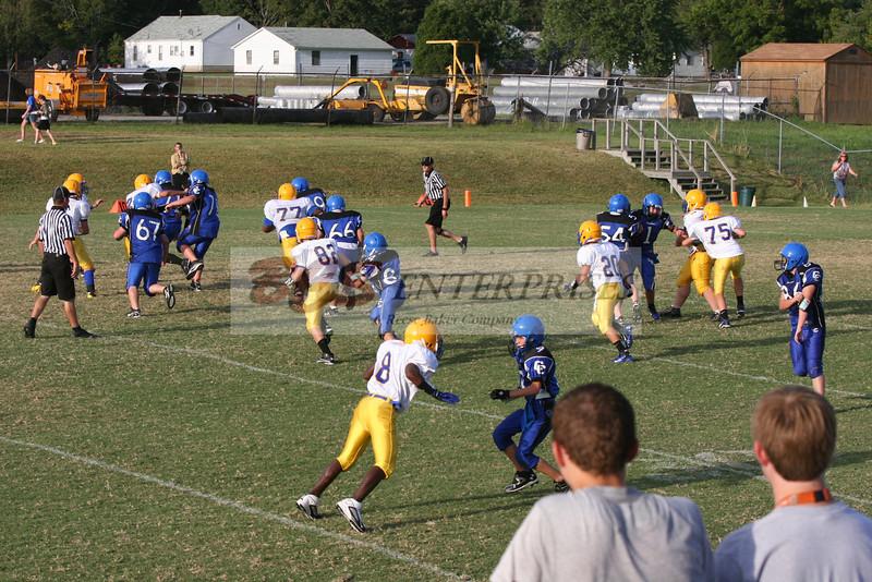 2011 CCMS vs Caldwell_0011