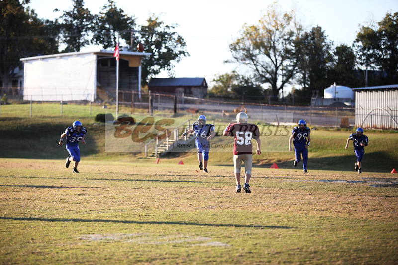 2011 CCMS vs Webster_0041