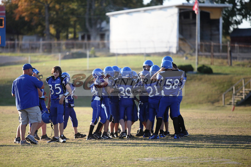2011 CCMS vs Webster_0038