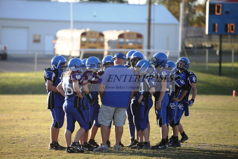 2011 CCMS vs Webster_0039