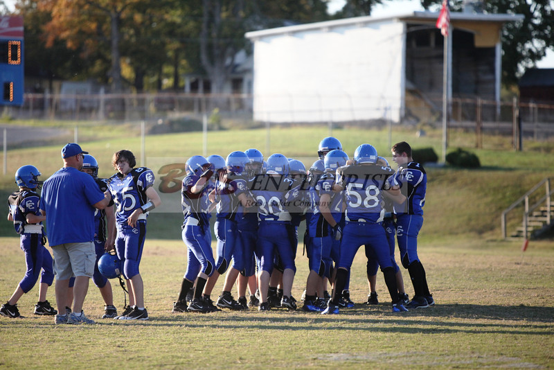 2011 CCMS vs Webster_0036