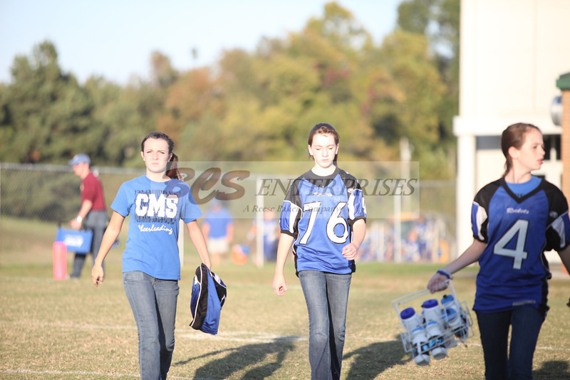 2011 CCMS vs Webster_0007