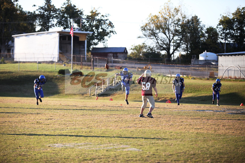 2011 CCMS vs Webster_0042