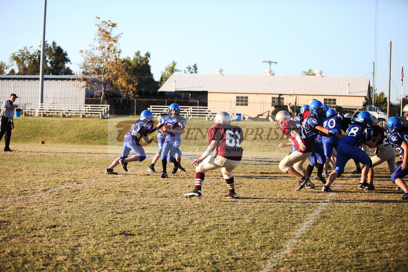 2011 CCMS vs Webster_0048