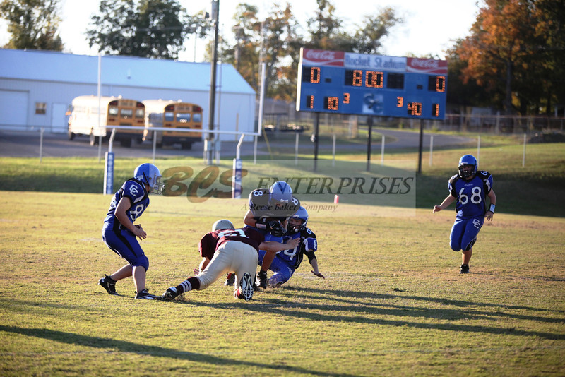 2011 CCMS vs Webster_0044