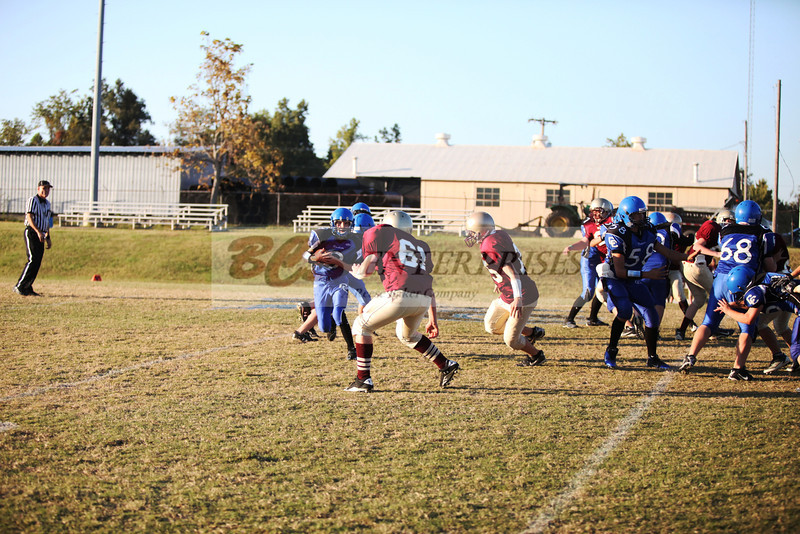 2011 CCMS vs Webster_0047