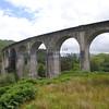 Glenfinnan viaduct - 23
