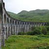 Glenfinnan viaduct - 04