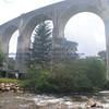 Glenfinnan viaduct - 25