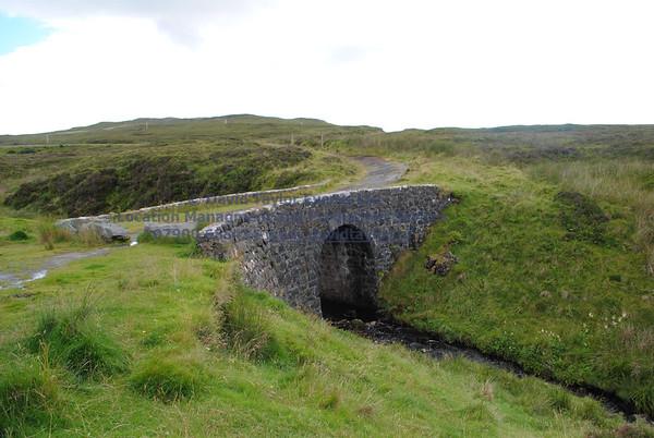Fairy Bridge - 1