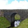 Fairy Bridge - 5