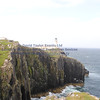 Neist Point (Cliffs  8S) - 1