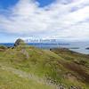 Dun Mor, Skye