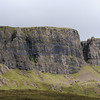Track Bottom of Quiraing By cemetery - 10