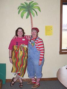 2005 03 Natl Qlt Day 09