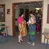 2005 03 Natl Qlt Day 04
