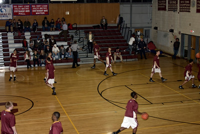 BoysBasketball&Cheerleaders 2010