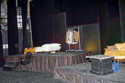 Falsettos 2010