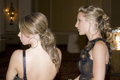 Senior Prom 2010