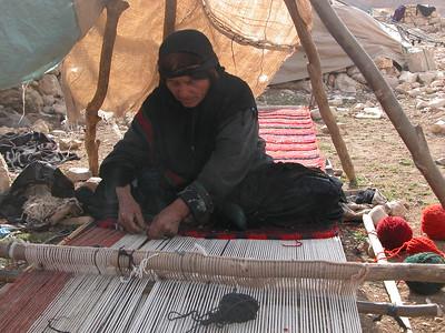 Farokhvand tribe