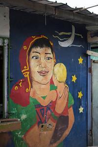 CCRI in Panama