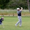 CCS Boys Golf Championships