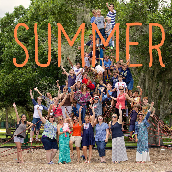 CCS-Summer-2014