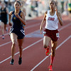 CCS Track and Field Championships
