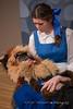Beauty & The Beast - Production Shots-245