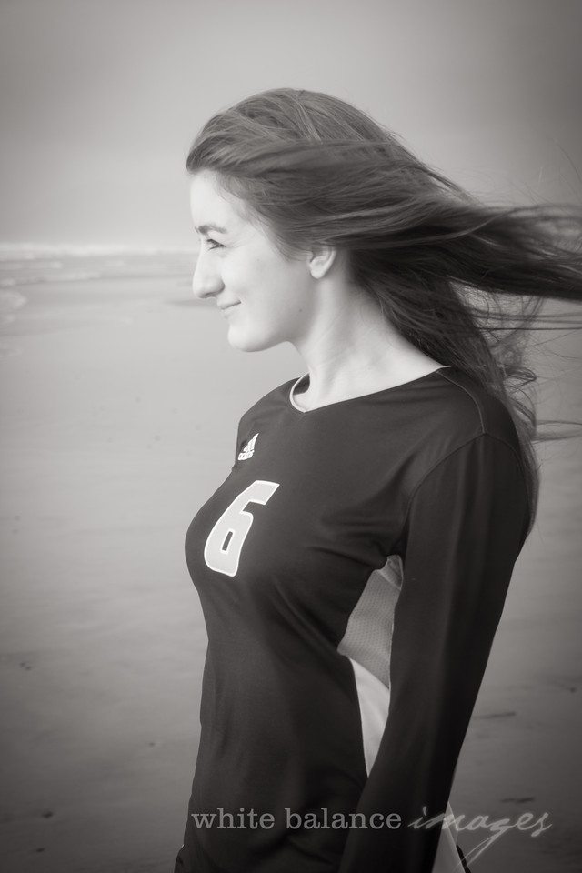 CCS Volleyball Team Portraits 2017 - 110