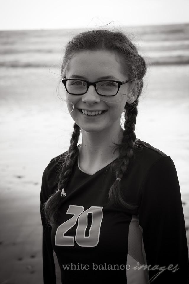 CCS Volleyball Team Portraits 2017 - 067