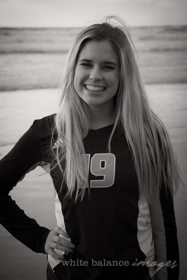 CCS Volleyball Team Portraits 2017 - 064