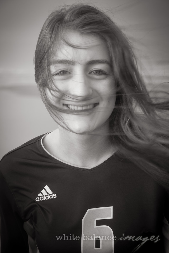 CCS Volleyball Team Portraits 2017 - 106
