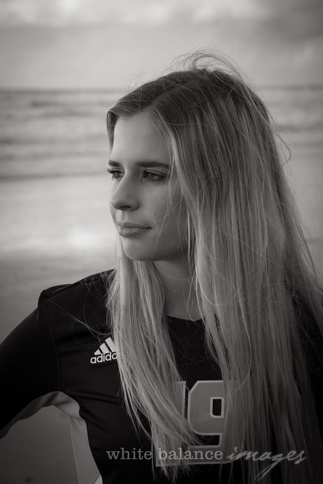 CCS Volleyball Team Portraits 2017 - 066