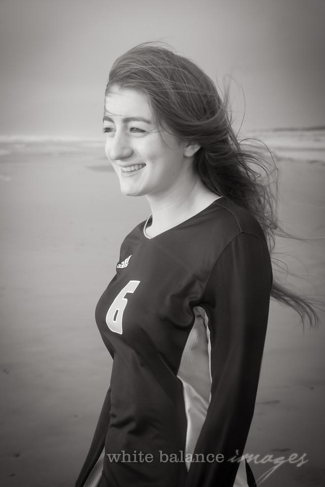CCS Volleyball Team Portraits 2017 - 107