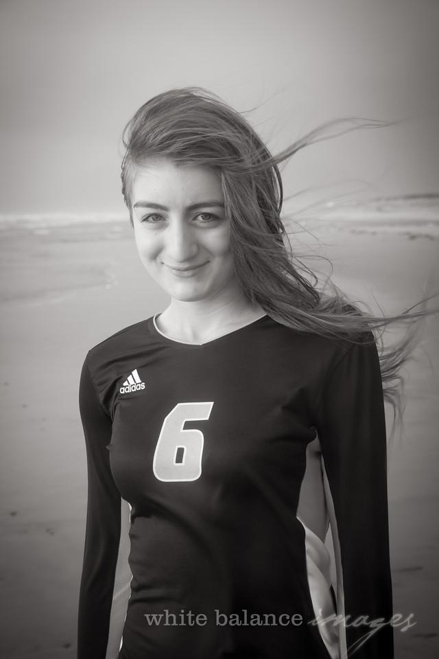 CCS Volleyball Team Portraits 2017 - 112