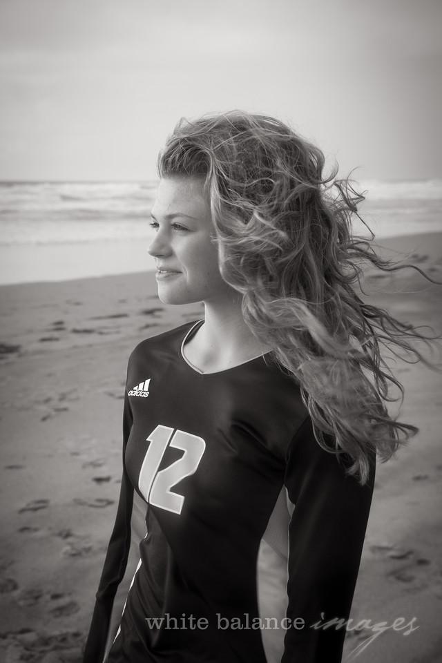 CCS Volleyball Team Portraits 2017 - 105