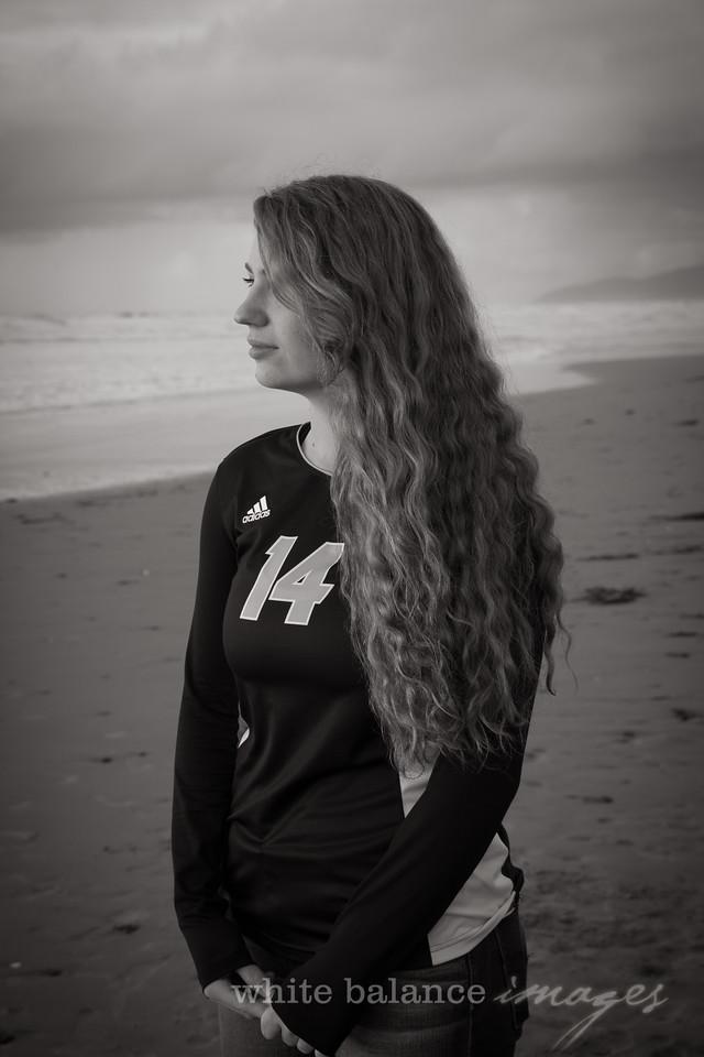 CCS Volleyball Team Portraits 2017 - 058